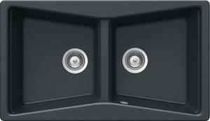 Кухонная мойка SMEG - LS862А2
