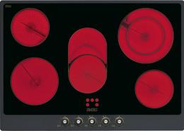 Варочная поверхность SMEG - P775AO