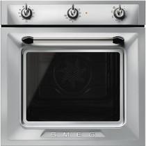 Духовой шкаф SMEG - SF6905X1