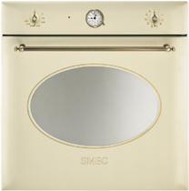 Духовой шкаф SMEG - SF855PO (в наличии) ID:SM09864