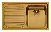 Кухонная мойка SMEG - SP791SOT