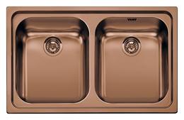 Кухонная мойка SMEG - SP792RA (в наличии) ID:SM011548
