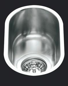 Кухонная мойка SMEG - UM16 (доставка 4-6 недель) ID:SM011417
