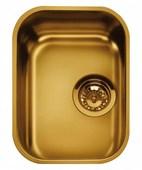 Кухонная мойка SMEG - UM30OT