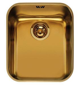 Кухонная мойка SMEG - UM40OT (в наличии) ID:SM011552