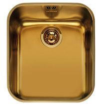 Кухонная мойка SMEG - UM45OT (в наличии) ID:SM0