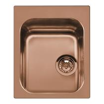 Кухонная мойка SMEG - VS34P3RA (в наличии) ID:SM05079
