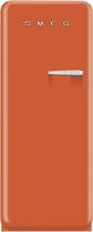 Холодильник SMEG - FAB28LOR3