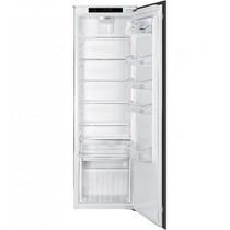 Холодильник SMEG - SD7323LFLD2P1 (в наличии) ID:SM015067