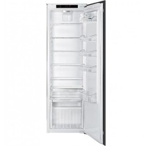 Холодильник SMEG - SD7323LFLD2P1