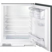 Холодильник SMEG - UD7140LSP