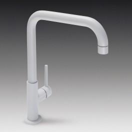 Кухонный смеситель SMEG - MC18AL