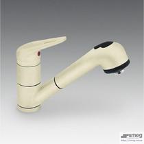 Кухонный смеситель SMEG - MD10P2 (в наличии) ID:SM011641
