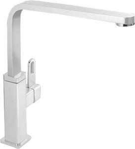 Кухонный смеситель SMEG - MR20-CR