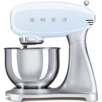 Миксер SMEG - SMF01PBEU (голубой) (ID:PK00294)