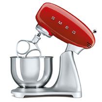 Миксер SMEG - SMF01RDEU (красный) (ID:PK00296)