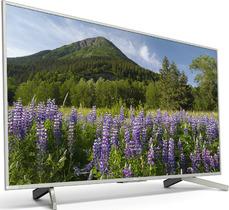 Телевизор SONY - KD55XF7077SR2 (ID:PK00994)