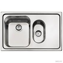 Кухонная мойка SMEG - SP7915D-2