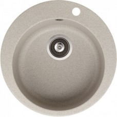 Кухонная мойка AQUASANITA - SR100-110W