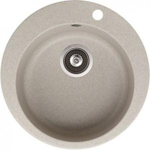 Кухонная мойка AQUASANITA - SR100-110AW