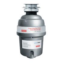 Измельчитель отходов FRANKE - TP 50 (в наличии) ID:NL015165