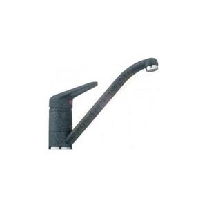 Кухонный смеситель FRANKE - 750 графит (115.0030.736)
