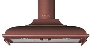 Вытяжка SMEG - KC19RAE