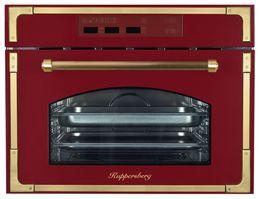 Паровой шкаф KUPPERSBERG - RS 969 BOR