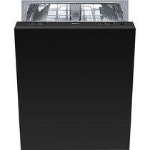 Посудомоечная машина SMEG - ST22123 (в наличии) ID:SM013492