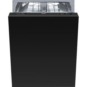 Посудомоечная машина SMEG - ST22123