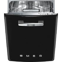 Посудомоечная машина Smeg - ST2FABBL (доставка 4-6 недель) ID:SM013890