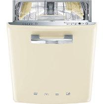 Посудомоечная машина Smeg - ST2FABCR (доставка 4-6 недель) ID:SM013891
