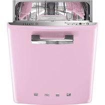 Посудомоечная машина Smeg - ST2FABPK (доставка 4-6 недель) ID:SM013892