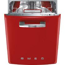 Посудомоечная машина Smeg - ST2FABRD (доставка 4-6 недель) ID:SM013893