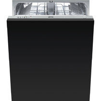 Посудомоечная машина Smeg - ST321-1 (доставка 4-6 недель) ID:SM013894