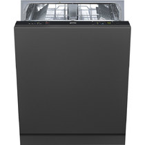 Посудомоечная машина SMEG - ST3326L (в наличии) ID:SM09972