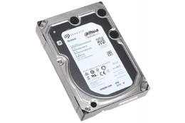 Жесткий диск DAHUA - ST8000VX0002