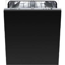 Посудомоечная машина SMEG - STA6445-2 (в наличии) ID:SM09975