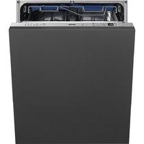 Посудомоечная машина Smeg - STA7233L (доставка 4-6 недель) ID:SM013896