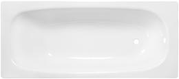 Ванна - DONNA VANNA - R-64901