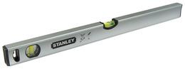 Уровень STANLEY - STHT1-43111