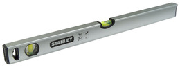 Уровень STANLEY - STHT1-43110