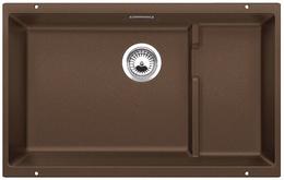 Кухонная мойка BLANCO - Subline 700-U мускат (523450)