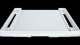 Соединительный элемент BOSCH - WTZ27400