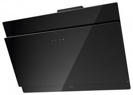 Вытяжка KRONA STELL - ANGELICA 900 black sensor
