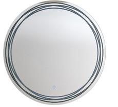 Зеркало - Континент - 4660007807826