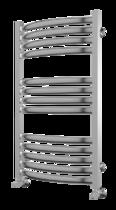 Полотенцесушитель - Терминус - УТ000015825