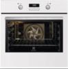 Духовой шкаф ELECTROLUX - OPEB 4230 W