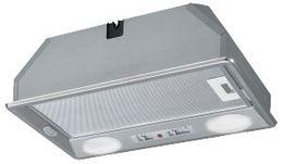Вытяжка JET AIR - CA 3/520 2M INX-09 (в наличии) ID:NL05001