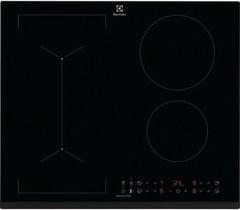 Варочная поверхность ELECTROLUX - IPE6443KFV